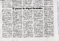 Archivo Personal Juan Guerrero Zamora