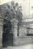 Calle Ramón y Cajal (Orihuela)