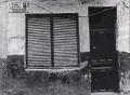 Casa natal de Miguel Hernández