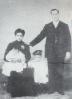 Padres de Miguel Hernández