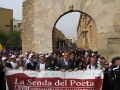 Senda del Poeta 2010