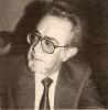 Juan Guerrero Zamora