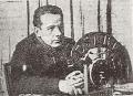 José María Galán