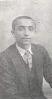 Ramón Sijé