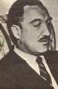 Rafael Sánchez Mazas