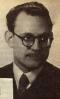 Luis de Madariaga