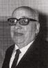 José María de Cossío