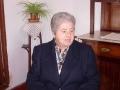 Carmen Manresa