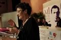 Entrega de Premios Literarios 2010