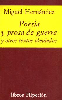 http://www.miguelhernandezvirtual.es/new/images/stories/bmh095g.jpg